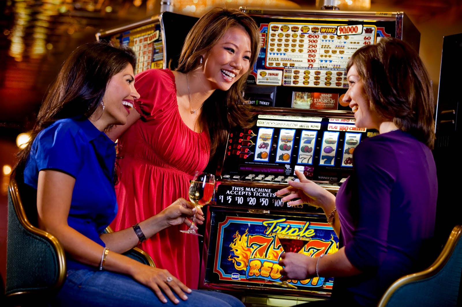 online casino big winners